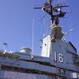 02-08-15 Corpus Christi Aquarium and USS Lexington - _IMG0552.JPG