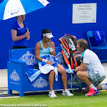 Heather Watson - AEGON Classic 2015 -DSC_6245.jpg