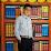 Umar Abidin's profile photo