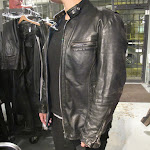 east-side-re-rides-belstaff_838-web.jpg