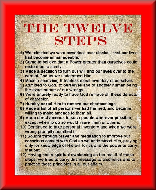 [the_twelve_steps%281%29doe%5B7%5D]