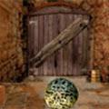 5nGames - Can You Escape Antique Amphitheater
