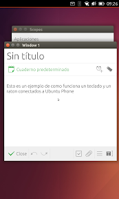 screenshot20151129_092642988.png