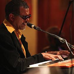 January 2010 Jazz Gumbo