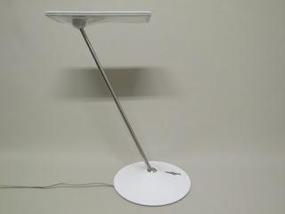 Humanscale Horizon Task Light