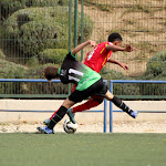 Morata 1 - 0 Getafe  (198).JPG