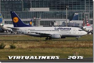 09_Frankfurt_EDDF_2015_0144-VL