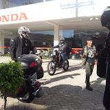Tangará da Serra - 4º Moto Encontro 2012