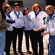 Soška olimpijada, Soči - 1.JPG
