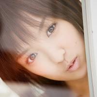 Bomb.TV 2007-01 Akina Minami BombTV-ma005.jpg