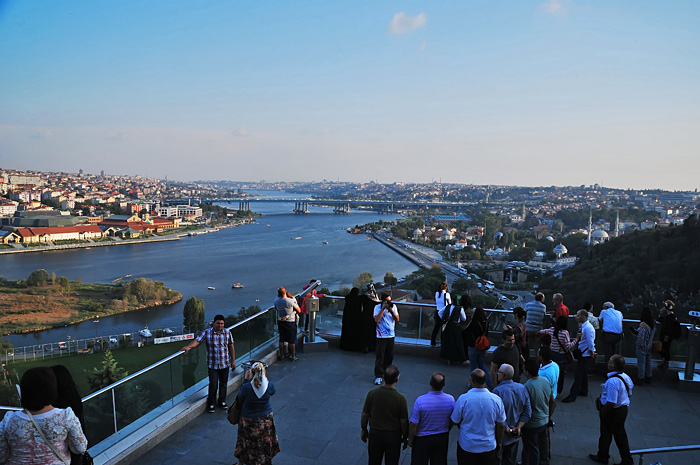 Istanbul30.JPG