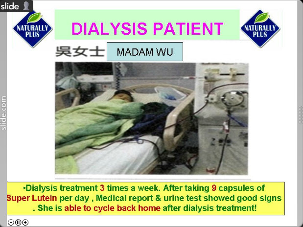dialysis%252520patient Testimonial Naturally Plus