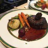 Cuisine - Herb%2BCrusted%2BFilet%2Bof%2BBeef%2BTenderloin%252C%2BDemi%2BGlace.JPG