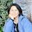 Kate Nepveu's profile photo