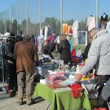 SVW Flohmarkt Herbst 2011_58.jpg