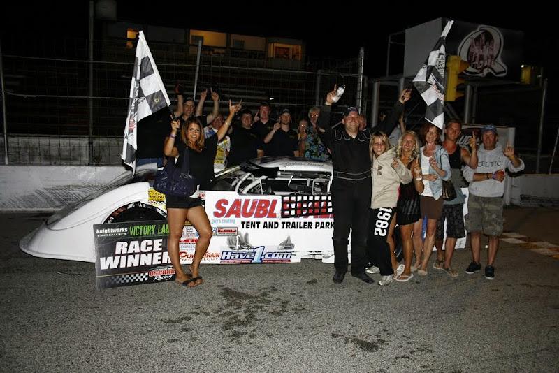 Sauble Speedway - _MG_0695.JPG