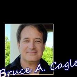 Bruce Cagle Photo 7