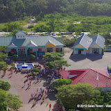 01-01-14 Western Caribbean Cruise - Day 4 - Roatan, Honduras - IMGP0855.JPG