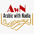 How to best learn Arabic?