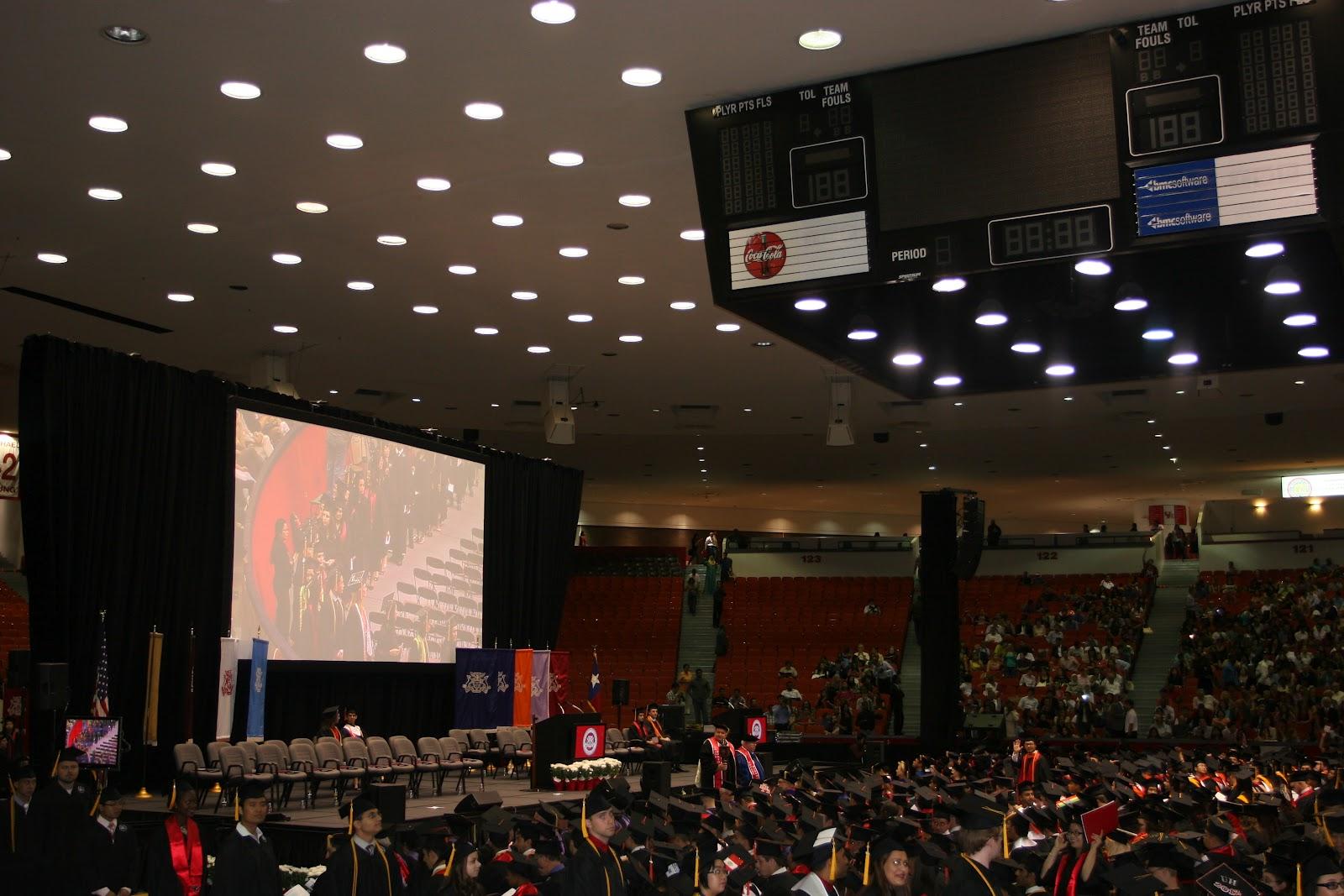 Tinas Graduation - IMG_3440.JPG