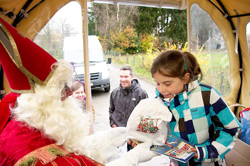 Sinterklaas 2013 DSC_5373.jpg