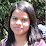 sagarika mishra's profile photo