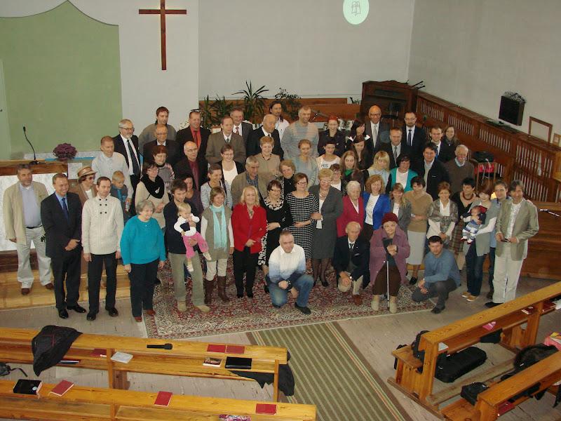 170 lat Zboru w Elblągu - DSC05108.JPG