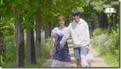 [Lucky.Romance.E16.END.mkv_003545974_thumb%5B2%5D]