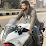 RAVI SHARMA's profile photo
