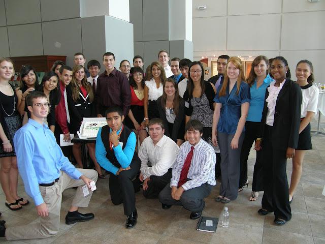 2012 CEO Academy - P6290059.JPG
