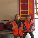 Bevers - Bezoek Brandweer - IMG_3368.JPG