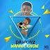 New Music: DawKinz – Wanna Know (Prod By LekSydBeatz)