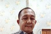 Muksin Perwakilan Banten, Postnewstime, Jadilah Jurnalis Yang Profesional