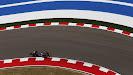Sergio Perez, McLaren MP4-28 in the SS-es