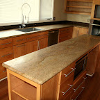 Honed granite020.JPG