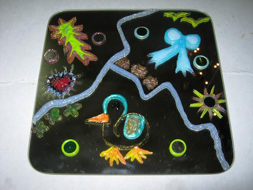 Kennismakingavond 3D verf 8-11-2012 004.jpg