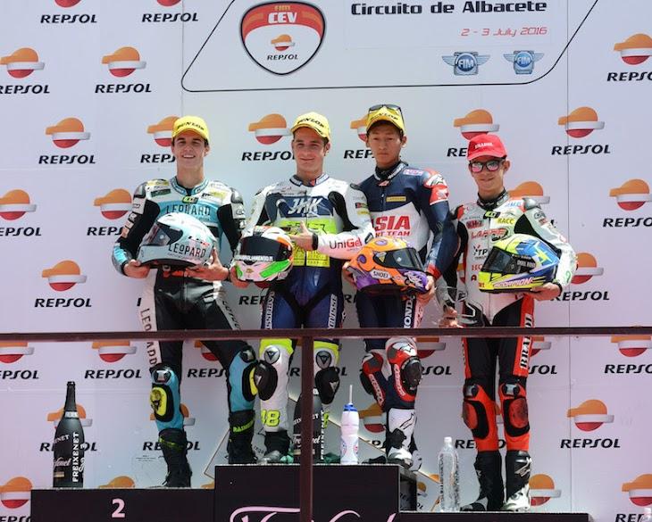 2016-cev-moto3-albacete-podium.jpg