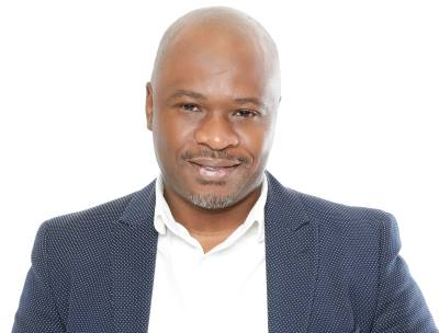 Songezo Masiso, Acting GM for SME, MTN Business.