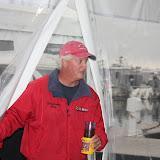 2012 Oyster Run - IMG_2777.JPG