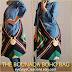 The BOUNAQA Boho Bag (Remixed)