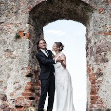 Wedding photographer Mandy Sattler (sattler). Photo of 21.02.2017
