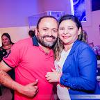 Carla e Guilherme - Estudio Allgo - 0831.jpg