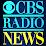 CBS Radio News's profile photo