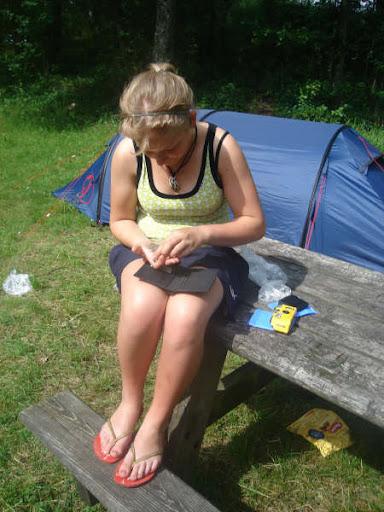 Sommerlejr 2007 144.jpg