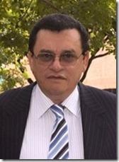 Jaime Fajardo Landaeta