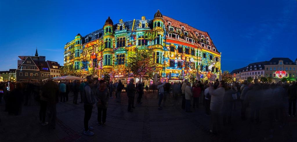[900JahreZwickau_FestivalofLights_Hauptmarkt_FrankHerrmann%5B7%5D]