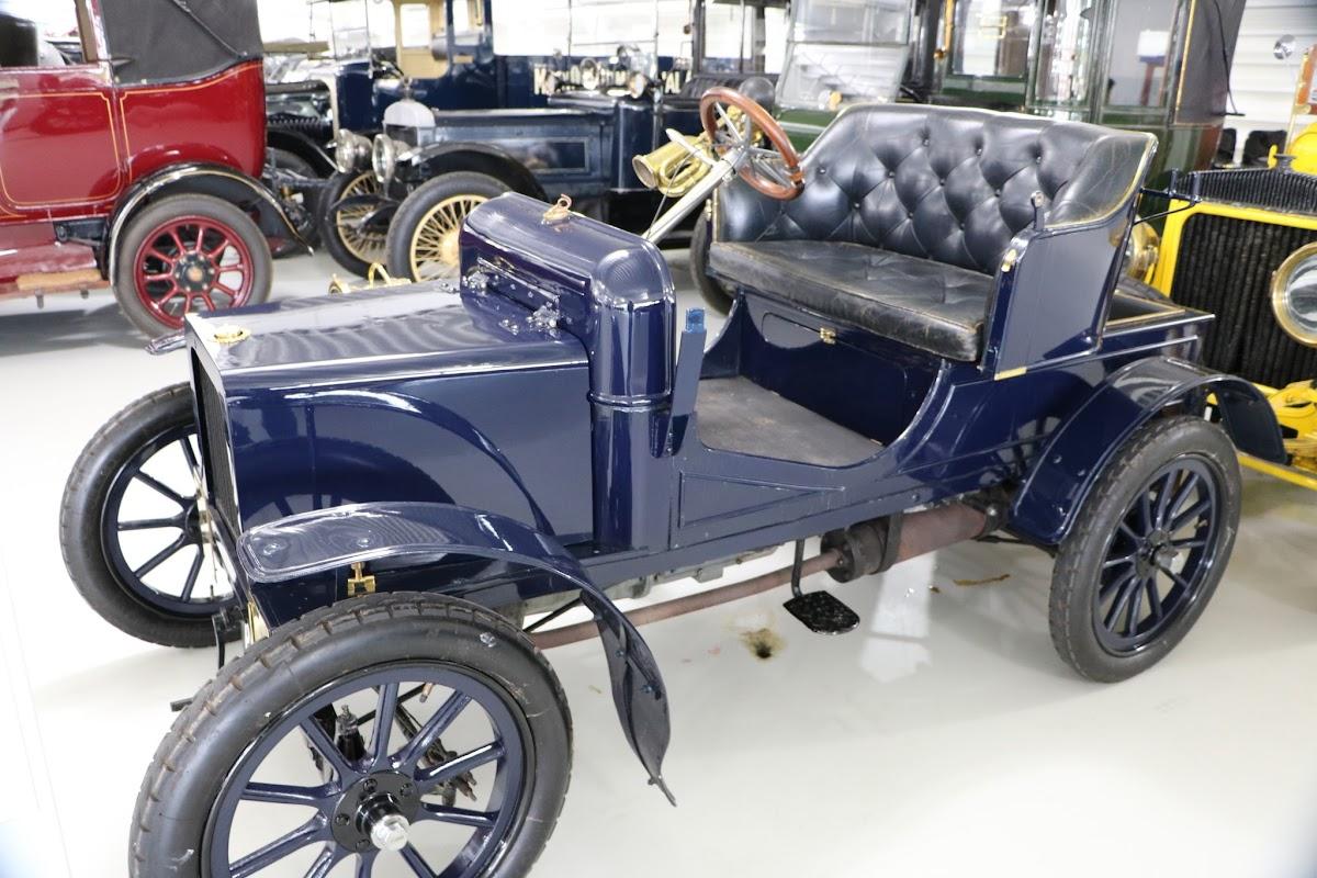 The British Motor Museum 0588.JPG