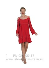 Fly Girl SS17 072.jpg