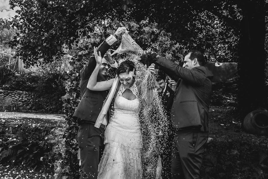 Wedding photographer Johnny García (johnnygarcia). Photo of 29.11.2019