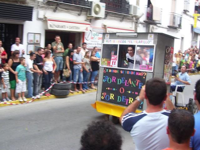 IV Bajada de Autos Locos (2006) - AL2007_C06_08.jpg